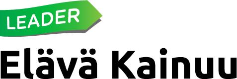Leader_logo_rgb_elava_kainuu